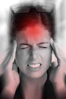 Hoofdpijn: leven met een hinderlijke vijand