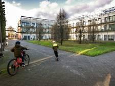 Onrust in De Meern over nep-postbode die rekening van bejaarde vrouw plundert: 'Hoe laf ben je dan?'