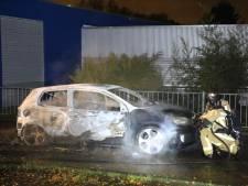 Eis: levenslang voor drie verdachten wegens rol bij liquidaties onderwereld