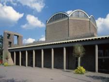 Het verdriet rond kerk- en schoolsluitingen in Rhenen en Wageningen