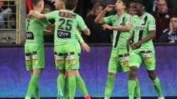 HERBELEEF hoe Charleroi titelstrijd weer beetje spannend(er) maakte met stunt tegen Anderlecht