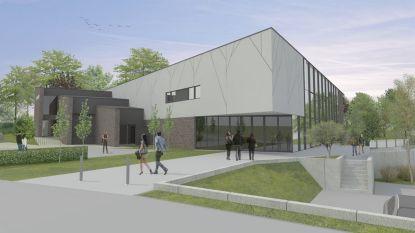 Bedenk naam voor nieuw cultuurhuis… en win voor 500 euro toegangstickets