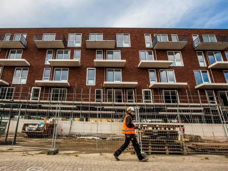 Corporaties in het Groene Hart scherp op sociale huur