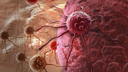 Nieuwe kankertherapie uit Gent kan beschermen tegen uitzaaiingen