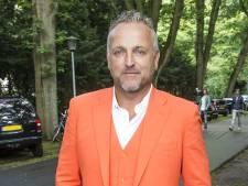 PowNed-verslaggever: Linda de Mol stuurde Gordon weg na coke-gebruik