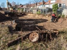 Onderzoek explosieven Soesterhof duurt langer dan verwacht