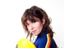 Nieuwe datum bekend voor concert Marike Jager in Middelburg