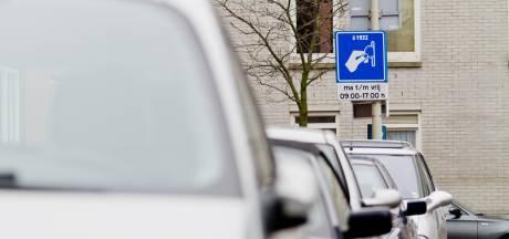 Gemeenten zien parkeergeld met 10 procent stijgen; tot 89 miljoen euro