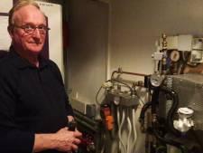 'Elektrische cv-ketel uit Goirle staat op punt van doorbreken'