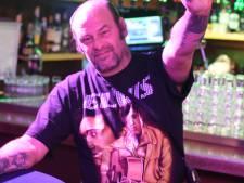 Expo-show Elvis in Den Bosch brengt The King weer helemaal tot leven
