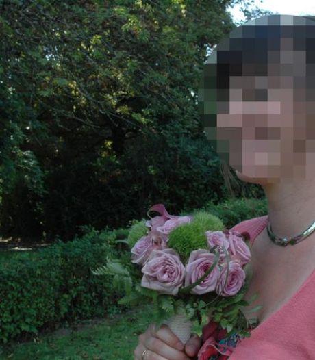 Double infanticide à Erquelinnes: l'enfant de 2 ans est mort noyé, des couteaux retrouvés