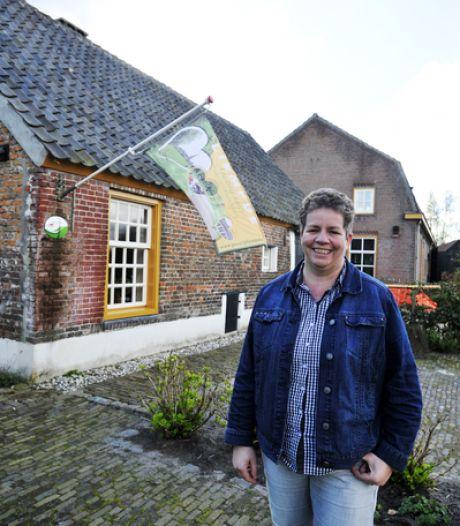 Boxtelse partijen Combinatie'95 en D66 wijzen alvast nieuwe lijsttrekkers aan