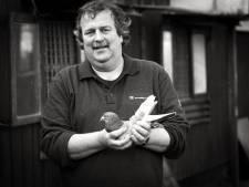 Voor duivenvereniging Maria Polder is het 85ste jaar tegelijk het laatste
