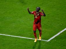 Liverpool tient Jérémy Doku à l'oeil