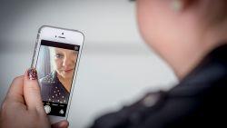 """Verguisde FaceApp reageert: """"Foto's gaan niet naar Rusland"""""""