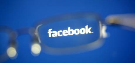 'Facebook lanceert binnenkort eigen series'