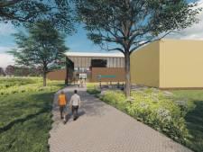 Nieuwe sporthal op komst voor Bathmen en die moet er in 2024 staan