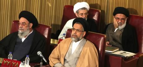 Iran: 'Zeventien CIA-spionnen ontmaskerd, sommigen ter dood veroordeeld'