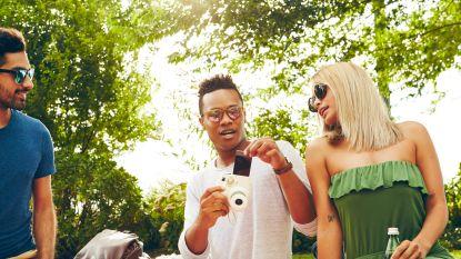 Wat minder tijd doorbrengen met je smartphone? Kies voor een realistische digitale detox