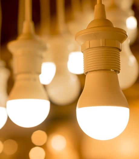 Deze tips en dimmers zorgen voor sfeervol licht in huis
