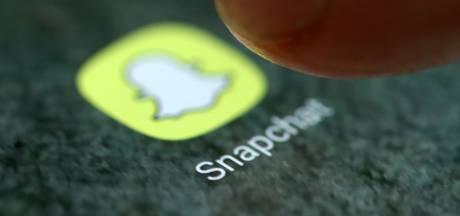 Hoe een date via Snapchat het leven van een meisje (14) veranderde in nachtmerrie