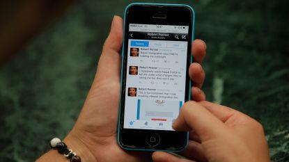 Twitter voert eindelijk bladwijzers in