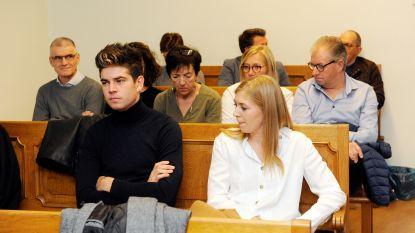 Nuyens vraagt ruim miljoen van Van Aert na contractbreuk, vonnis volgt op 26 november