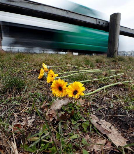 Vier Roemeense familieleden in busje dat verongelukte in Helmond: Ze maakten zich klaar voor hun bruiloft