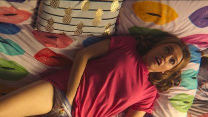 Nieuwe 'clitoristest' controleert hoe realistisch seks is in films, series en boeken