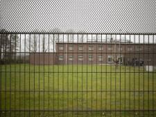 Twee jaar cel voor Enschedese handelaar in kozijnen