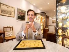 'Helemaal goud' krijgt een heel andere betekenis in Westland