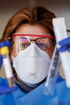 Negentig nieuwe besmettingen coronavirus in provincie Utrecht