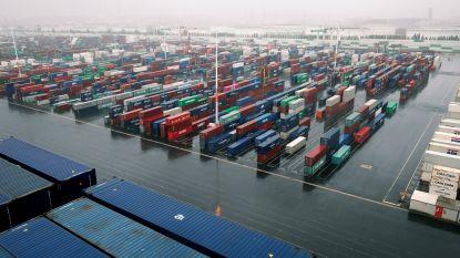 Franse douane doet cokevangst van meer dan 30 miljoen in scheepscontainer