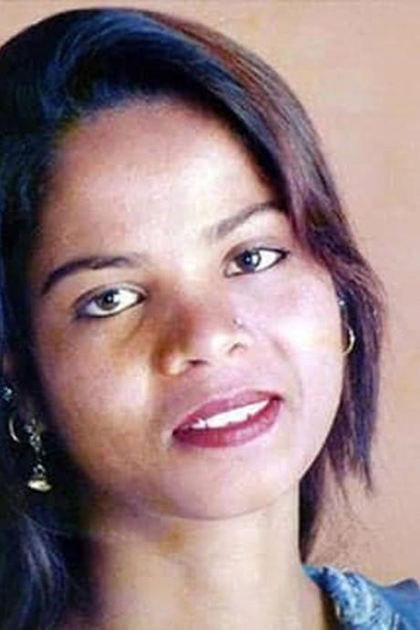 """Elle devait être pendue pour avoir bu dans le verre de musulmanes: """"J'ai souvent vu la mort arriver"""""""