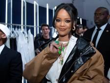 Louer la maison de Rihanna, c'est possible!
