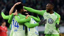 LIVE (20u30): Spelen Belgen van Wolfsburg degradatiezorgen weg?