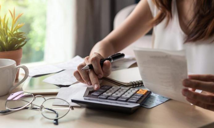 Comment réduire votre facture énergétique?