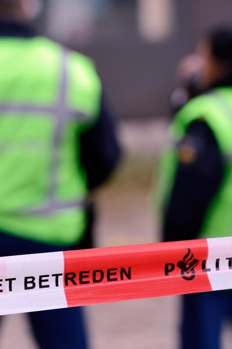 Politie raakt gevoelige snaar met verhaal over dodelijk ongeluk in Zwolle: 'Dit komt keihard binnen'