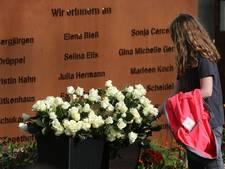 Kritiek op vader van copiloot Germanwings