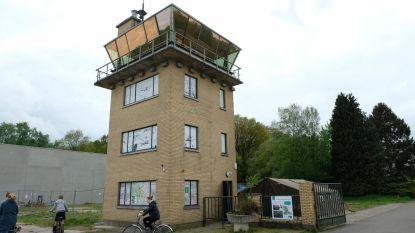 Museum in toren moet toeristen lokken