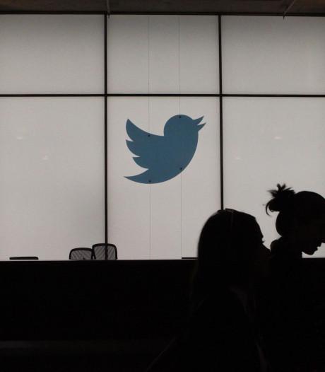Tiener met afgepakte elektronica stuurt tweets via...slimme koelkast