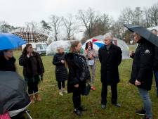 Burgemeester Apeldoorn John Berends is de nieuwe commissaris van de koning in Gelderland