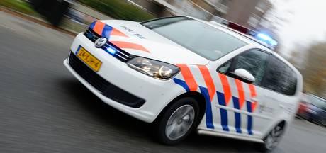 Politie weet aankomsttijd bij spoed niet te verbeteren