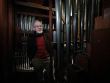 Wat kan je vertellen met een orgelpijp in beeld?