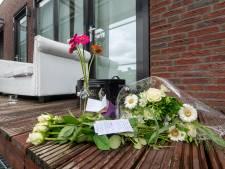 'Laat me los!': buren hoorden doodgeschoten Yosra (31) schreeuwen tegen haar vriend