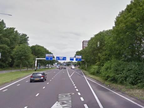 Afrikaweg sneller verbouwd tot stadsstraat