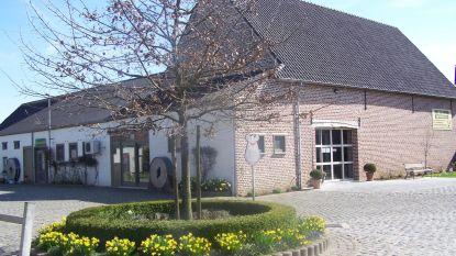 Hof Ten Henne viert Dag van de Landbouw