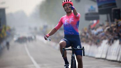 """Flanders Classics-CEO Tomas Van Den Spiegel: """"We houden ook rekening met afgelasting Ronde van Vlaanderen"""""""