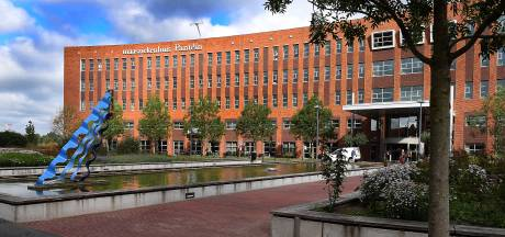 Radboudumc stopt met bestralingen in Maasziekenhuis Boxmeer