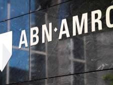 ABN Amro schrapt 15 procent van de arbeidsplaatsen